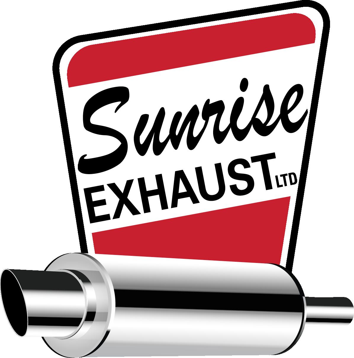 Sunrise Logo Web (RGB)
